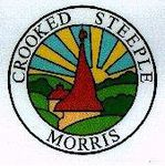 Crooked Steeple Morris Dancers