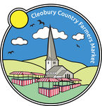 Cleobury Country Farmers Market