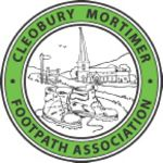Cleobury Mortimer Footpath Association
