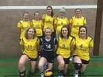 Cleobury_Mortimer_Ladies_One