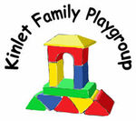 Kinlet Family Playgroup