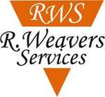 R_Weavers_log