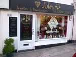 Jules Jewellers & Pawnbrokers