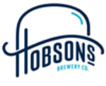 Hobson's Brewery Tap - Onsite taproom at Hobsons Brewery