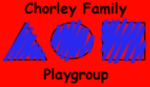 Chorley Family Playgroup