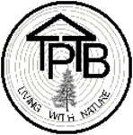 T. Preece Timber Buildings Limited
