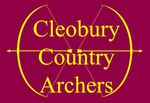 Cleobury Country Archers