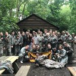 paintball_2_pic