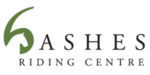 6 Ashes Riding Centre