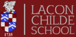 Lacon Childe School