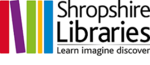 shropshire_libraries_rythne_time