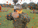 Trigger Happy Paintball & Laser Games